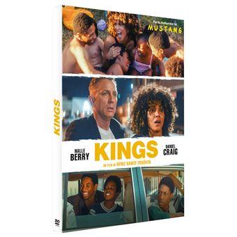 affiche Kings
