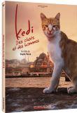affiche Kedi - Des chats et des hommes