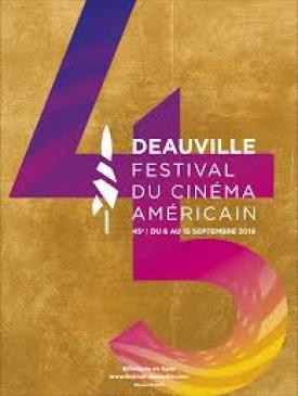 affiche du film COMPETITION