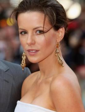 affiche du film Hommage Kate Beckinsale