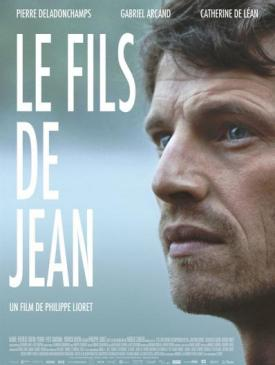 affiche du film Le Fils de Jean
