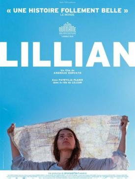 affiche du film Lillian
