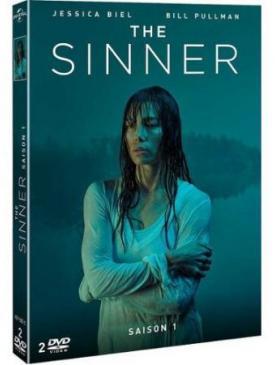 affiche du film The Sinner saison 1