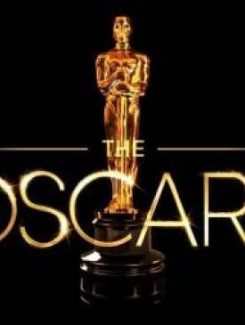 affiche du film Oscars 2021 en Chiffre