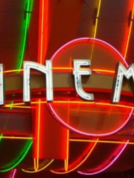 affiche du film Bilan Cinéma 2020 3/3